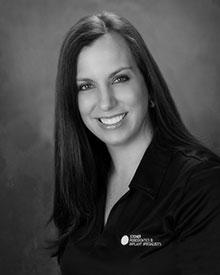 Dr. Maria Ferriol - Stoner Perio Specialists