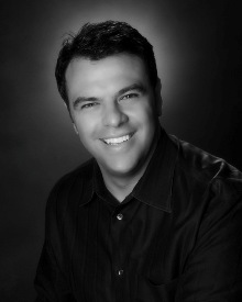 Dr. Jason Stoner - Stoner Perio Specialists