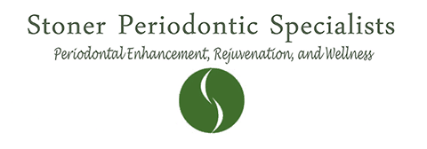 Columbus Ohio Periodontics: Dental Implants, Gum Recession, Pinhole Surgery